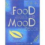 Food_mood