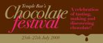 Temple_bar_chocolate_festival