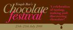 Temple_bar_chocolate_festival